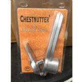36 Units of CHESTNUT CUTTER CLAMP
