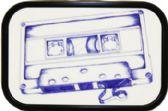 36 Units of Cassette Belt Buckle - Belt Buckles