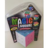36 Units of MAGIC SQUARE