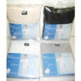 48 Units of BOYS THERMAL UNDERWEAR SETS - Boys Underwear
