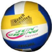 24 Units of VOLLEYBALL