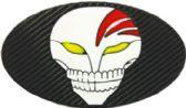 36 Units of Skull Belt Buckle - Belt Buckles