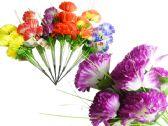 144 Units of 9head Flower