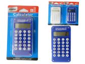 96 Units of Calculator With Maze Game - CALCULATORS
