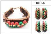 60 Units of Marijuana bracelet