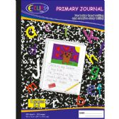48 Units of Primary composition journal