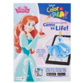 48 Units of Coloring Book Disney Princess