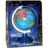 48 Units of Globe Sharpener