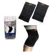 72 Units of 2pc Knee Support
