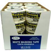 "48 Units of Masking Tape, 1.89"" x30 Yds - Tape"