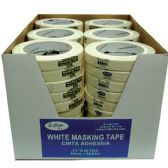 "60 Units of Masking Tape, 0.71""x 60 Yds - Tape"