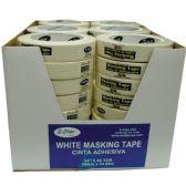 "48 Units of Masking Tape, 0.94""x 60 Yds - Tape"