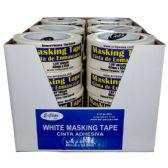 "36 Units of Masking Tape, 1.41""x 60 Yds - Tape"