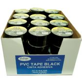 "48 Units of Electrical Tape, 2 Pk, 0.71""x 50' each"