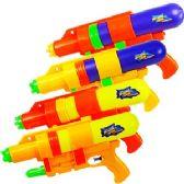 36 Units of SUPER WATER GUNS. - Water Guns