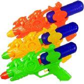 48 Units of DOLPHIN WATER GUNS. - Water Guns