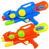 24 Units of PUMP ACTION WATER GUNS. - Water Guns