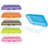 96 Units of Utility Box Assorted - Pencil Boxes & Pouches