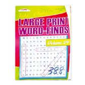 144 Units of Take along word find - Crosswords, Dictionaries, Puzzle books