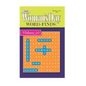 144 Units of Women's day word finds - Crosswords, Dictionaries, Puzzle books