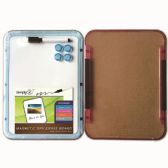 48 Units of Dry Erase Board And Marker - Dry Erase
