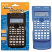 "30 Units of 12-digit calculator 7.4x5.8"" dual power - CALCULATORS"