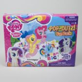 36 Units of Fun Pack My Little Pony Pop Outz