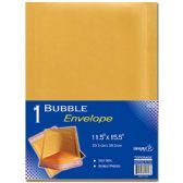 "96 Units of Bubble envelope 11.5x15.5"" / 1 count - Envelopes"