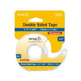 96 Units of Double sided tape