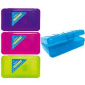 96 Units of Utility box - Pencil Boxes & Pouches
