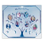 288 Units of Family photo frame 12x10""