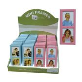 """288 Units of Mini frame 2.5x6"""" - Picture Frames"""
