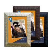 288 Units of Photo frame - Picture Frames