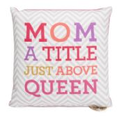 100 Units of 8 X 8 Mom-queen Pillow