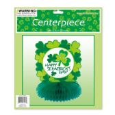 96 Units of St.patrick's centerpiece - St. Patricks
