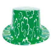 144 Units of St.patrick's hat - St. Patricks