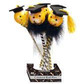 96 Units of Graduate ball pen - GRADUATION