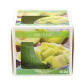 72 Units of Melon candle 3oz