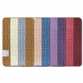 24 Units of Bath Mat - Bath Mats