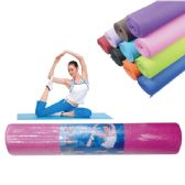 "12 Units of Yoga mat 68x24x0.24"" - Workout Gear"
