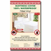 "48 Units of Mattress cover/King 80x78x11.5"" - Bedding Sets"