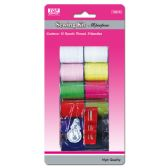 96 Units of Sewing kit set - Sewing Supplies