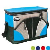 24 Units of Twelve Can Cooler Insulated - Cooler & Lunch Bags