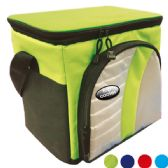 "12 Units of 30 Can cooler 11.5x9x11""/ insulated - Cooler & Lunch Bags"