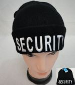 36 Units of Knit Hat [SECURITY] - Winter Beanie Hats