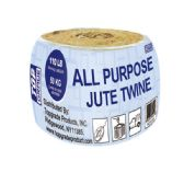 96 Units of 350 Foot jute twine - ROPE/TWIN