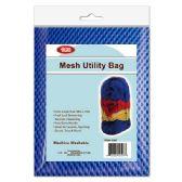 48 Units of Mesh laundry bag