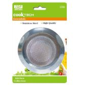 "96 Units of 5""Sink strainer"