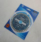 40 Units of Diamond Cutting Wheel