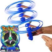 48 Units of PULL LINE UFO FLYERS